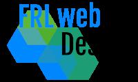 FRL Webdesign